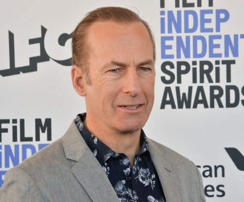 Bob Odenkirk collapses while filming 'Better Call Saul,' rushed to hospital