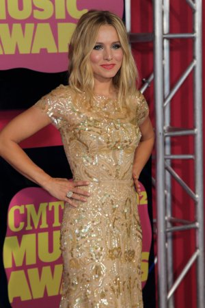 'Veronica Mars' film fundraising goal met in 11 hours