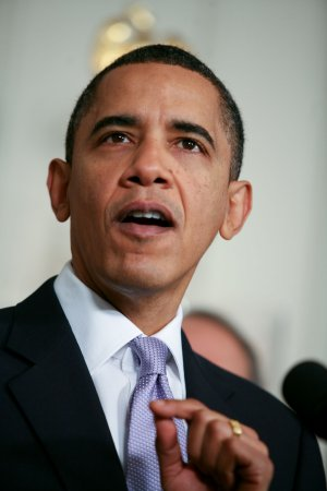 Obama: Move forward on healthcare