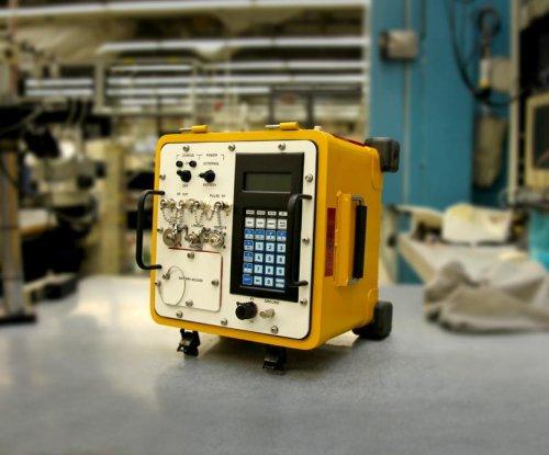 Exelis providing radar signal simulators to Air Force
