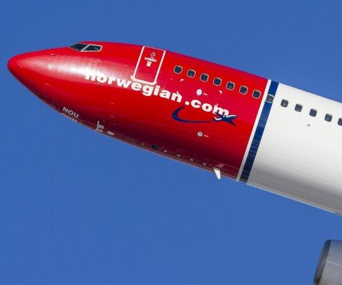 Airlines change cockpit rules in wake of Germanwings crash