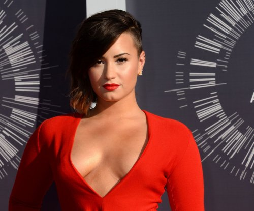 Demi Lovato new single 'Cool For the Summer' turns up the heat