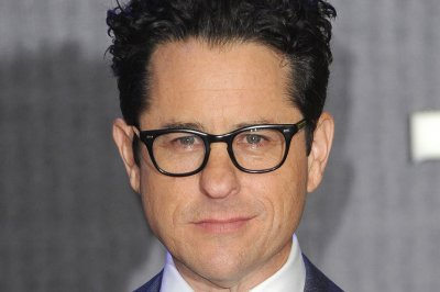 J.J. Abrams regrets not directing eighth 'Star Wars' film