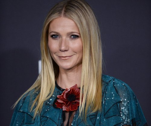 Gwyneth Paltrow, Chris Martin divorce finalized