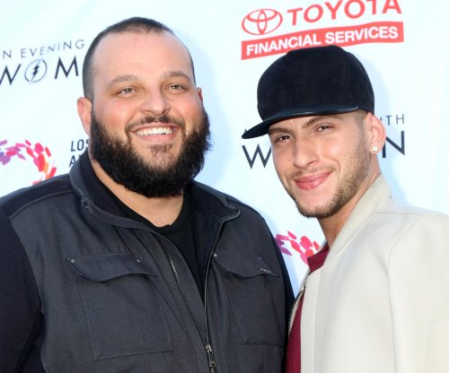 Daniel Franzese of 'Mean Girls' engaged to boyfriend