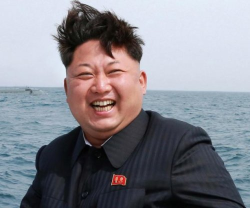 Fish linked to North Korean guards' diarrhea declining in value