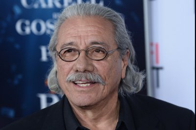 Edward James Olmos joins 'Sons of Anarchy' spinoff 'Mayans MC'