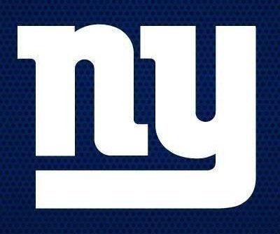 New York Giants pick kicker Aldrick Rosas over Mike Nugent