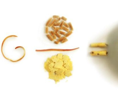 Google celebrates 30 years of Pi Day with new Doodle