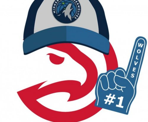 Atlanta Hawks change Twitter to Minnesota Timberwolves fan account