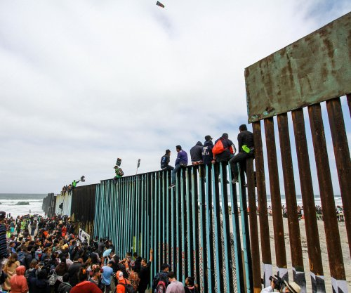 New border policy could have unintended consequences