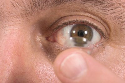 Study: Glaucoma may be autoimmune disorder