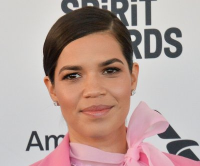 America Ferrera leaving 'Superstore'