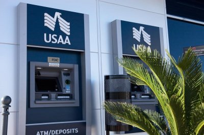 USAA to stop seizing stimulus payments to cover customer debts