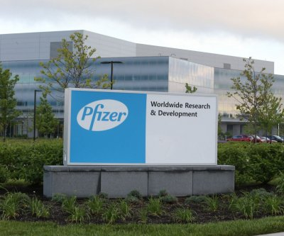 FDA fast tracks possible COVID-19 vaccines from Pfizer, BioNTech