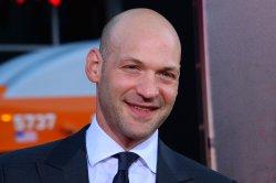 'Ragdoll': AMC orders crime drama from 'Killing Eve' producers