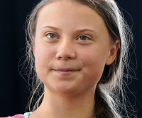 Watch live: Teen activist Greta Thunberg testifies at House climate hearing