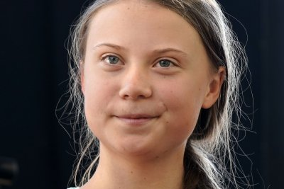 Watch live: Teen activist Greta Thunberg testifies at House climate hearing