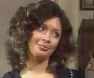 Katherine McKee, Sammy Davis Jr.'s ex, says Bill Cosby abused her