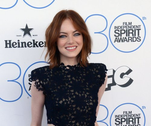 'Birdman' soars at the Independent Spirit Awards