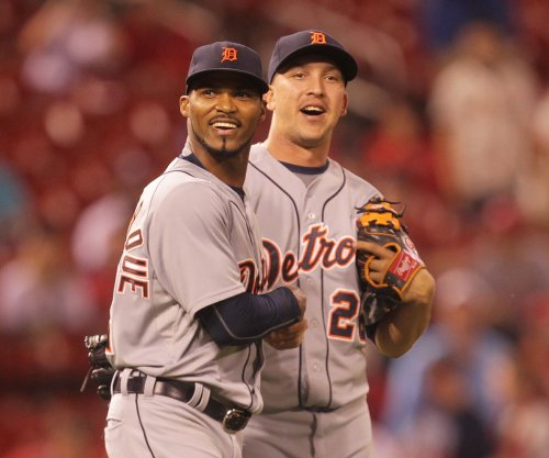 Cabrera hits 399th HR in Detroit Tigers' win over St. Louis Cardinals