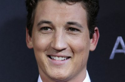 Disney considering Miles Teller, Scott Eastwood for Han Solo spinoff