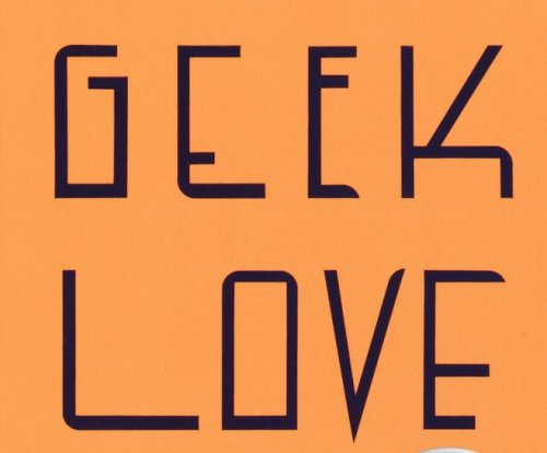 'Geek Love' author Katherine Dunn dead at 70