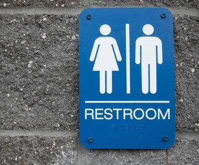 Federal appeals court refuses to revisit Virginia transgender bathroom ruling