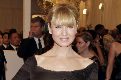 Renee Zellweger: Kenny Chesney gay rumors made me sad