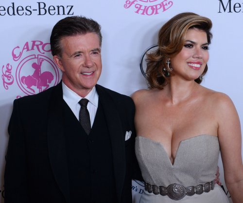 Alan Thicke's sons taking Tanya Callau to court over prenuptial agreement