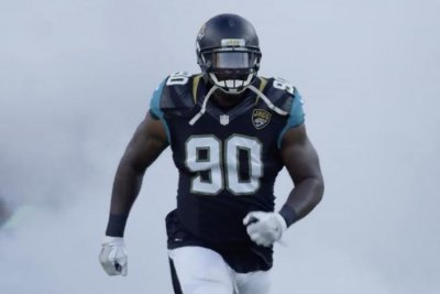 Eagles expected to sign Pro Bowl DT Malik Jackson for $30M
