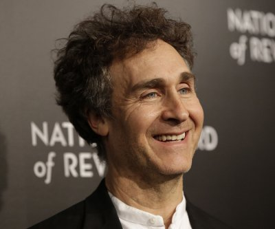 'Impulse' empowers assault survivors to speak out, producer Doug Liman says