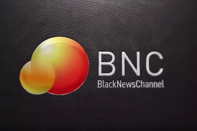 Former lawmaker, cable veteran launch 24-hour Black News Channel