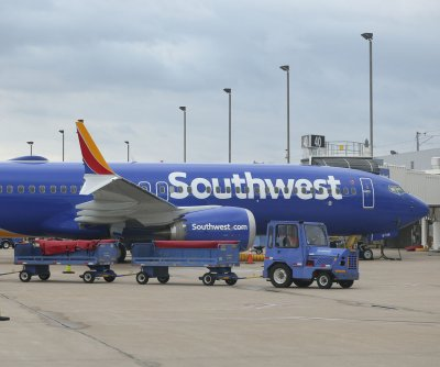Southwest Airlines takes $1.2B loss; Alaska to use greener jet fuel
