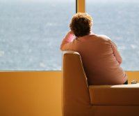 Lockdown loneliness may worsen Parkinson's disease symptoms
