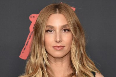'The Hills' alum Whitney Port experiences pregnancy loss