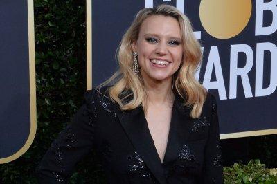 'SNL' reviews 'crazy' 2020-21 in Season 46 finale