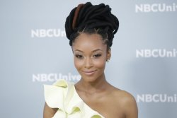 Yaya DaCosta: 'Our Kind of People' makes a statement with hair