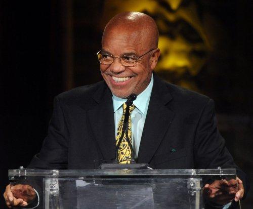 Dixon, LeKae land 'Motown' roles