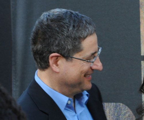 Tom Rothman to replace Amy Pascal as Sony Pictures chairman