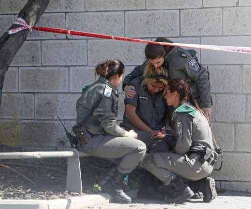 Man confesses to Jerusalem assault that injured six