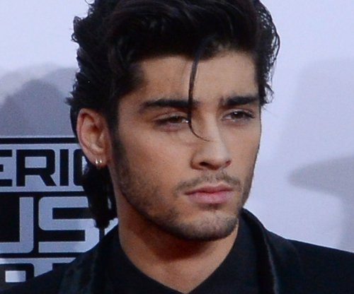 Zayn Malik, Perrie Edwards end engagement