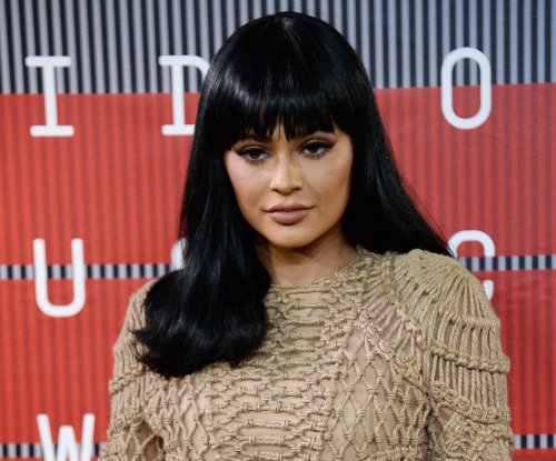 Kylie Jenner website reportedly most popular in Kardashian-Jenner clan