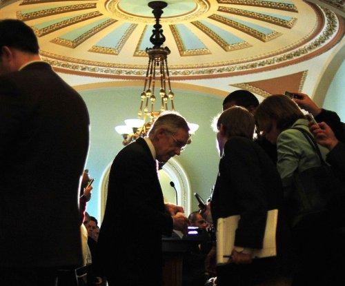 Nancy Pelosi News | Photos | Quotes | Wiki - UPI.com