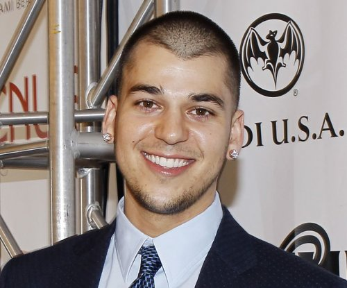 Rob Kardashian, Blac Chyna land new E! docuseries