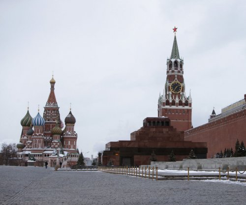 Russia's finance minister sees growth ahead