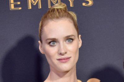 Mackenzie Davis in talks to star in new 'Terminator'