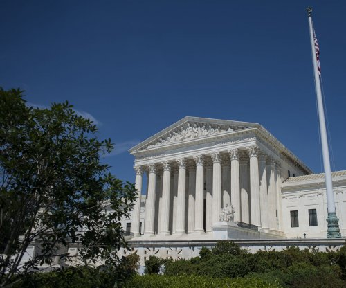 U.S. Supreme Court to hear Texas gerrymandering case
