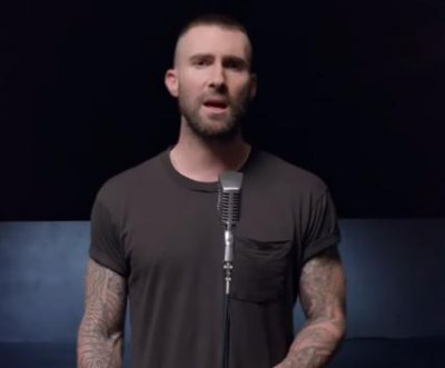 Gal-Gadot-Ellen-join-Adam-Levine-in-new-Maroon-5-video.jpg