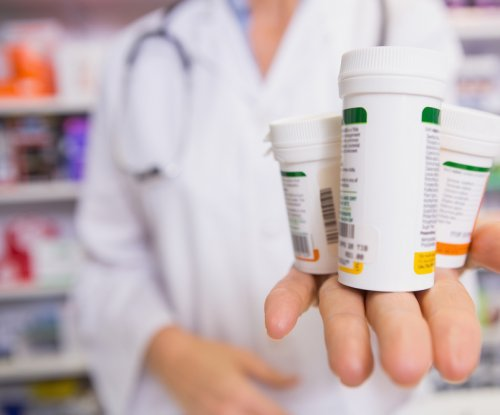 Few medical facilities offer opioid treatment medication, study says